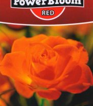 Power Bloom RED  1000g (NPK 0-39-25)