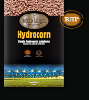 Gold Label Keramzit 45L (8-16mm)