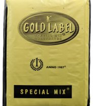 Gold Label Special Mix 40L