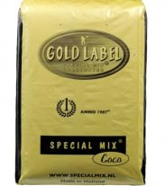 Gold Label Coco 45L