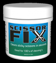 Scissor Fix 500ml