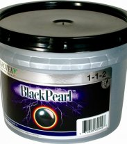 Black Pearl 900 ml