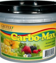 Carbo Max 300g