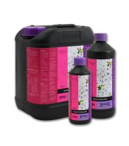 B'cuzz Bloom Stimulator 1L