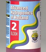 Dutch formula bloom 0,5L