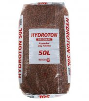 Hydroton Mother Earth 50L