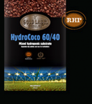 Gold Label Hydro Mix 60/40  15L (Keramzit/Coco)